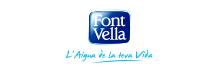sponsor_fontvella