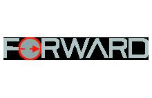 sponsor_forward_BIG