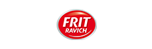 Frit Ravich alimentació