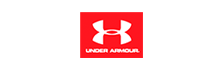sponsor_underarmour