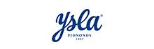 Casa Ysla - Los auténticos Piononos desde 1897