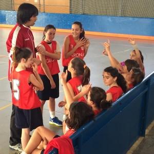 Combinat Girona 1
