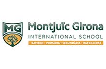 sponsor_montjuic_BIG