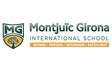 Montjuïc-Girona International School