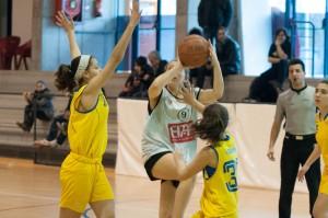 GironaBasket-5