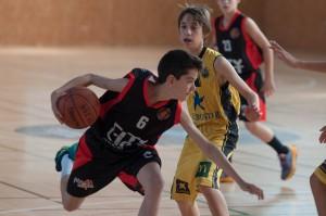 GironaBasketCupDissabte_2