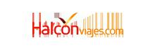 sponsor_halconviajes