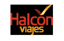 Halcón Viajes Eventos Deportivos
