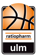 Ratiopharm_Ulm_logo