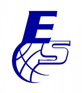 Evecan sports
