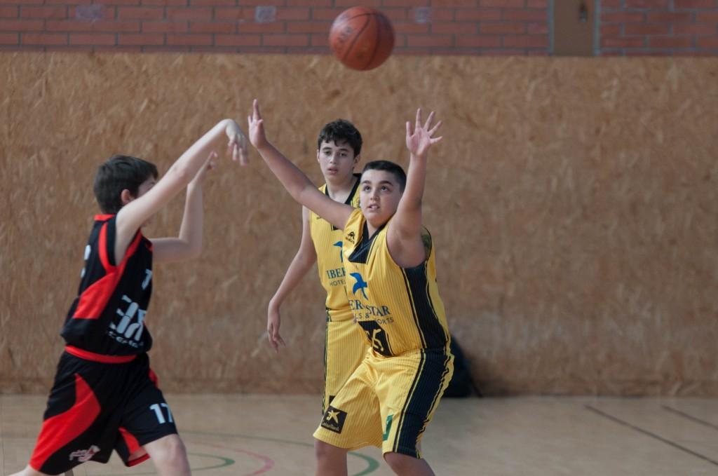 GironaBasketCupDissabte_17