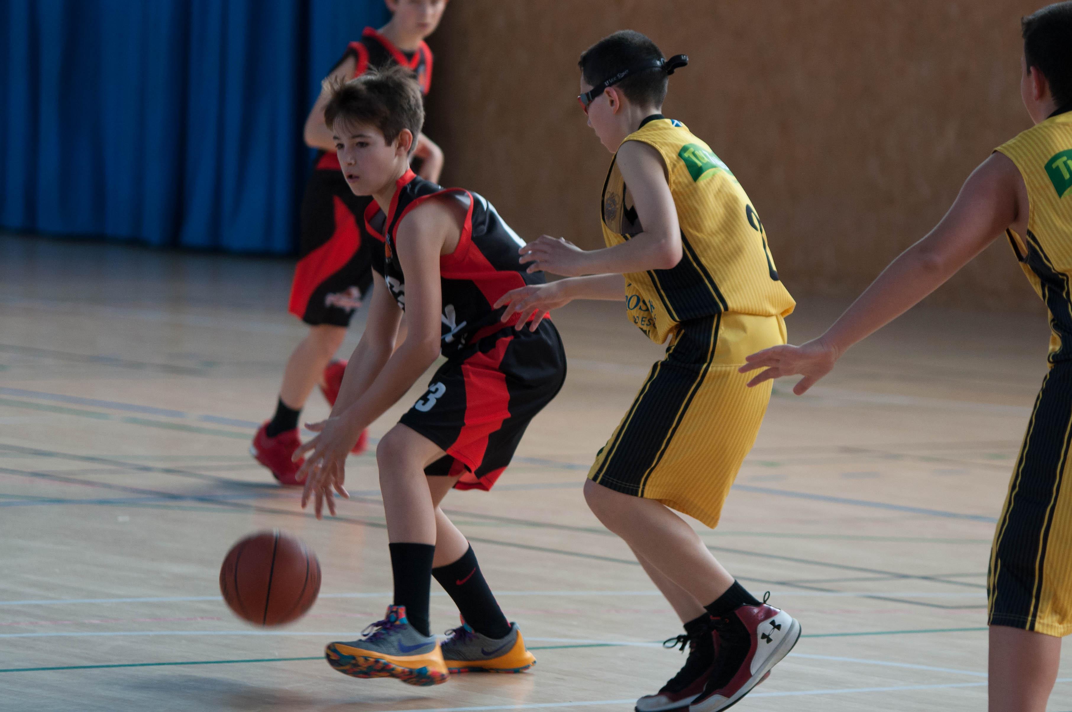 GironaBasketCupDissabte_1