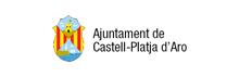 Ajuntament de Castell - Platja d'Aro