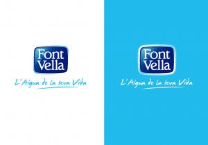 Logo_FV_CAT
