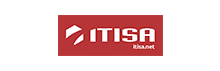 ITISA