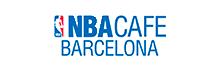 NBA Cafè Barcelona