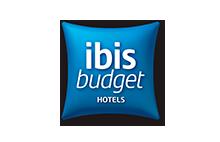 Ibis Budget CBGB Official Sponsor