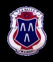 La Salle Maó