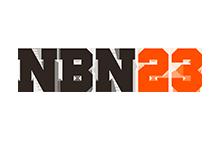 NBN23 Sponsor
