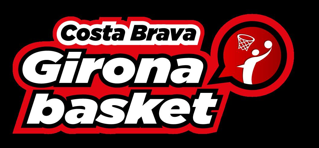 Costa Brava Girona Basket Tournament